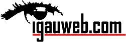 Igauweb